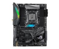 ASUS STRIX X299-E GAMING (DDR4) - 371637 - zdjęcie 3