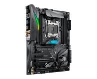 ASUS STRIX X299-E GAMING (DDR4) - 371637 - zdjęcie 2