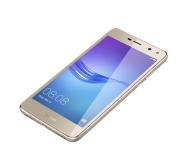 Huawei Y6 2017 LTE Dual SIM złoty - 371466 - zdjęcie 14