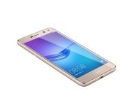 Huawei Y6 2017 LTE Dual SIM złoty - 371466 - zdjęcie 13