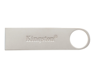 Kingston 32GB DataTraveler SE9 G2 (USB 3.0) 100MB/s - 223321 - zdjęcie 3