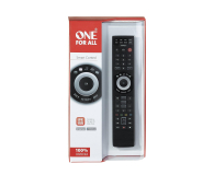 One For All Smart Control 8 (Bluetooth) - 263252 - zdjęcie 4