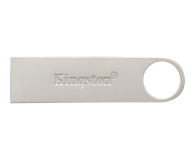 Kingston 64GB DataTraveler SE9 G2 (USB 3.0) 100MB/s - 223322 - zdjęcie 3