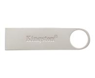 Kingston 128GB DataTraveler SE9 G2 (USB 3.0) 100MB/s  - 223323 - zdjęcie 3