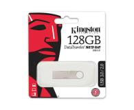 Kingston 128GB DataTraveler SE9 G2 (USB 3.0) 100MB/s  - 223323 - zdjęcie 4