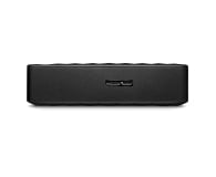 Seagate 3TB Expansion Portable 2,5'' czarny USB 3.0 - 297751 - zdjęcie 4