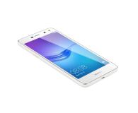 Huawei Y6 2017 LTE Dual SIM biały - 371467 - zdjęcie 13
