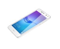 Huawei Y6 2017 LTE Dual SIM biały - 371467 - zdjęcie 8