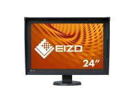 Eizo ColorEdge CG247X-BK - 337764 - zdjęcie 1