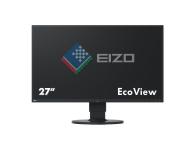 Eizo FlexScan EV2750-BK - 305638 - zdjęcie 1