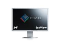 Eizo FlexScan EV2416WFS3-GY - 204673 - zdjęcie 1