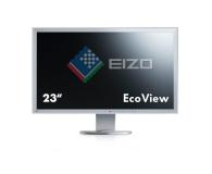 Eizo FlexScan EV2316WFS3-GY - 204671 - zdjęcie 1
