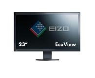 Eizo FlexScan EV2316WFS3-BK - 190376 - zdjęcie 1