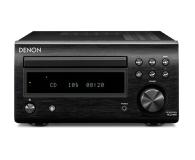 Denon D-M41 DAB+ czarny - 371236 - zdjęcie 3