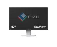 Eizo FlexScan EV2750-WT - 305637 - zdjęcie 1