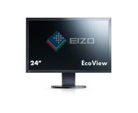 Eizo FlexScan EV2416WFS3-BK - 204674 - zdjęcie 1
