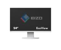 Eizo FlexScan EV2450-WT - 283333 - zdjęcie 1