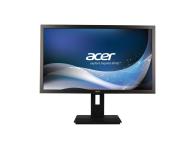 Acer B276HLCBMDPRX czarny - 322148 - zdjęcie 1