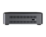 Intel NUC i5-7260U/8GB/240 - 377039 - zdjęcie 4