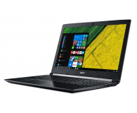 Acer Aspire 5 i5-8250U/8GB/120+1000/Win10 MX130 IPS - 402226 - zdjęcie 4