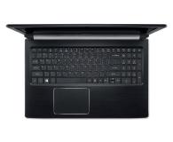Acer Aspire 5 i5-7200U/8GB/1000/Win10 MX150 FHD  - 371886 - zdjęcie 5