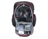 """ASUS ROG X-Ranger Backpack 17,3"""" - 372035 - zdjęcie 3"""