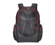 """ASUS ROG X-Ranger Backpack 17,3"""" - 372035 - zdjęcie 1"""
