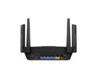 Linksys EA8300 (802.11a/b/g/n/ac 2200Mb/s) USB - 372188 - zdjęcie 3