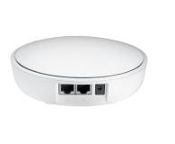 ASUS Lyra Mesh WiFi (2200Mb/s a/b/g/n/ac) zestaw 2szt.  - 410785 - zdjęcie 4