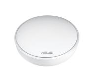 ASUS Lyra Mesh WiFi (2200Mb/s a/b/g/n/ac) zestaw 2szt.  - 410785 - zdjęcie 3