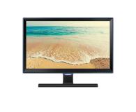 Samsung T22E390EW TV czarny - 264936 - zdjęcie 1