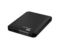 WD Elements Portable 1,5TB USB 3.0 - 363652 - zdjęcie 2