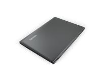 Lenovo Ideapad 510-15 i7-7500U/8GB/1000 GF940MX Gun Metal - 368030 - zdjęcie 7