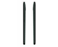 HTC U11 Dual SIM czarny - 368057 - zdjęcie 5
