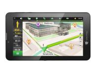 """Navitel T700 7"""" Europa Dożywotnia Android 3G - 349470 - zdjęcie 1"""