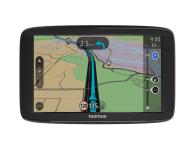 "TomTom Via 52 5"" Mapy Europy - 328262 - zdjęcie 1"