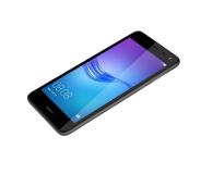 Huawei Y6 2017 LTE Dual SIM szary - 371465 - zdjęcie 8