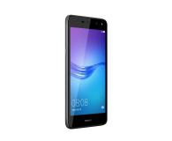 Huawei Y6 2017 LTE Dual SIM szary - 371465 - zdjęcie 4