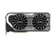 Palit GeForce GTX 1080 Ti Super Jetstream 11GB GDDR5X - 372252 - zdjęcie 3