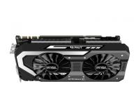 Palit GeForce GTX 1080 Ti Super Jetstream 11GB GDDR5X - 372252 - zdjęcie 5