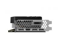 Palit GeForce GTX 1080 Ti Super Jetstream 11GB GDDR5X - 372252 - zdjęcie 6