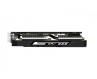Palit GeForce GTX 1080 Ti Super Jetstream 11GB GDDR5X - 372252 - zdjęcie 7