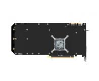Palit GeForce GTX 1080 Ti Super Jetstream 11GB GDDR5X - 372252 - zdjęcie 8