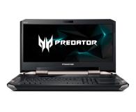 Acer Predator 21X i7-7820HK/64GB/1TB+1TB/Win10 1080SLI - 371015 - zdjęcie 3