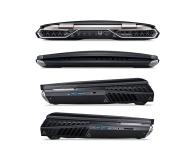 Acer Predator 21X i7-7820HK/64GB/1TB+1TB/Win10 1080SLI - 371015 - zdjęcie 5