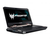 Acer Predator 21X i7-7820HK/64GB/1TB+1TB/Win10 1080SLI - 371015 - zdjęcie 8