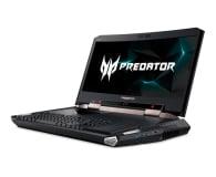 Acer Predator 21X i7-7820HK/64GB/1TB+1TB/Win10 1080SLI - 371015 - zdjęcie 2