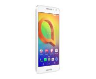 Alcatel A3 Dual SIM biały - 368134 - zdjęcie 4