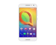 Alcatel A3 Dual SIM biały - 368134 - zdjęcie 3