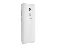 Alcatel A3 Dual SIM biały - 368134 - zdjęcie 7
